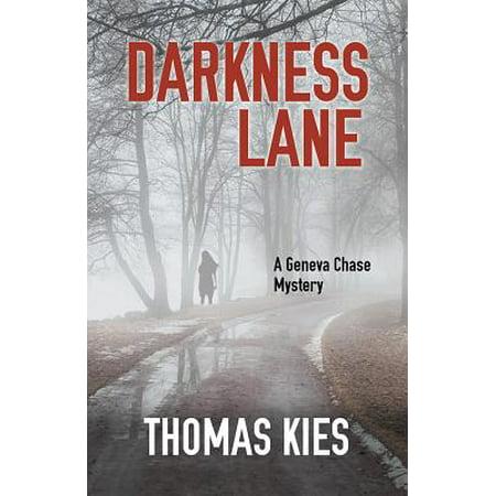 Darkness Lane