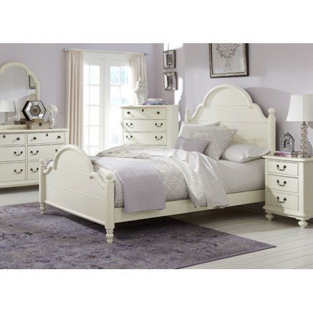 LC Kids Inspirations by Wendy Bellissimo Panel Customizable Bedroom ...