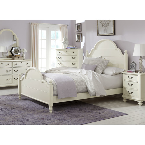Perfect LC Kids Inspirations By Wendy Bellissimo Panel Customizable Bedroom Set