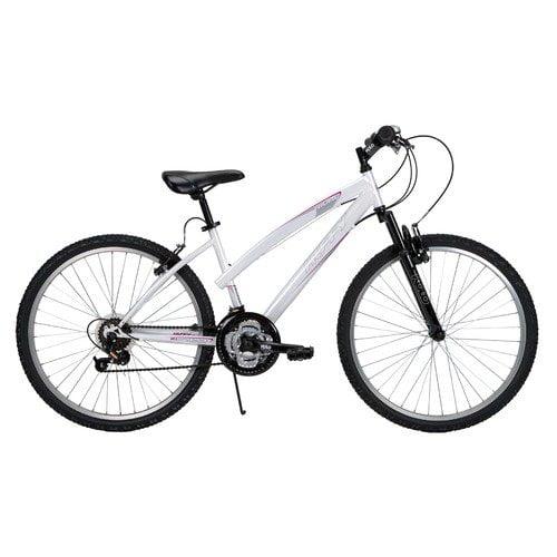 Huffy Women's Rival Mountain Bike