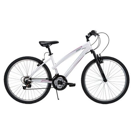 Aashto Hs 25 Loading Diagram as well Trek Fx 2 275796 1 together with 17479051 additionally Trek 7 3 Fx 173857 1 additionally Cannondale Synapse Carbon Ultegra Disc 211550 1. on tire rating
