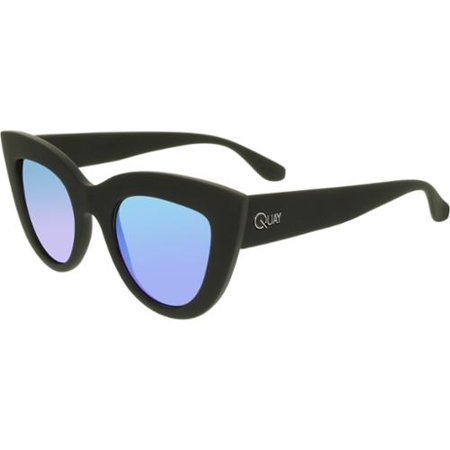 8e7c89167b35 EAN 9343963003178. ZOOM. EAN 9343963003178 has following Product Name  Variations  Quay Eyewear Australia 1492 Aviator Sunglasses ...