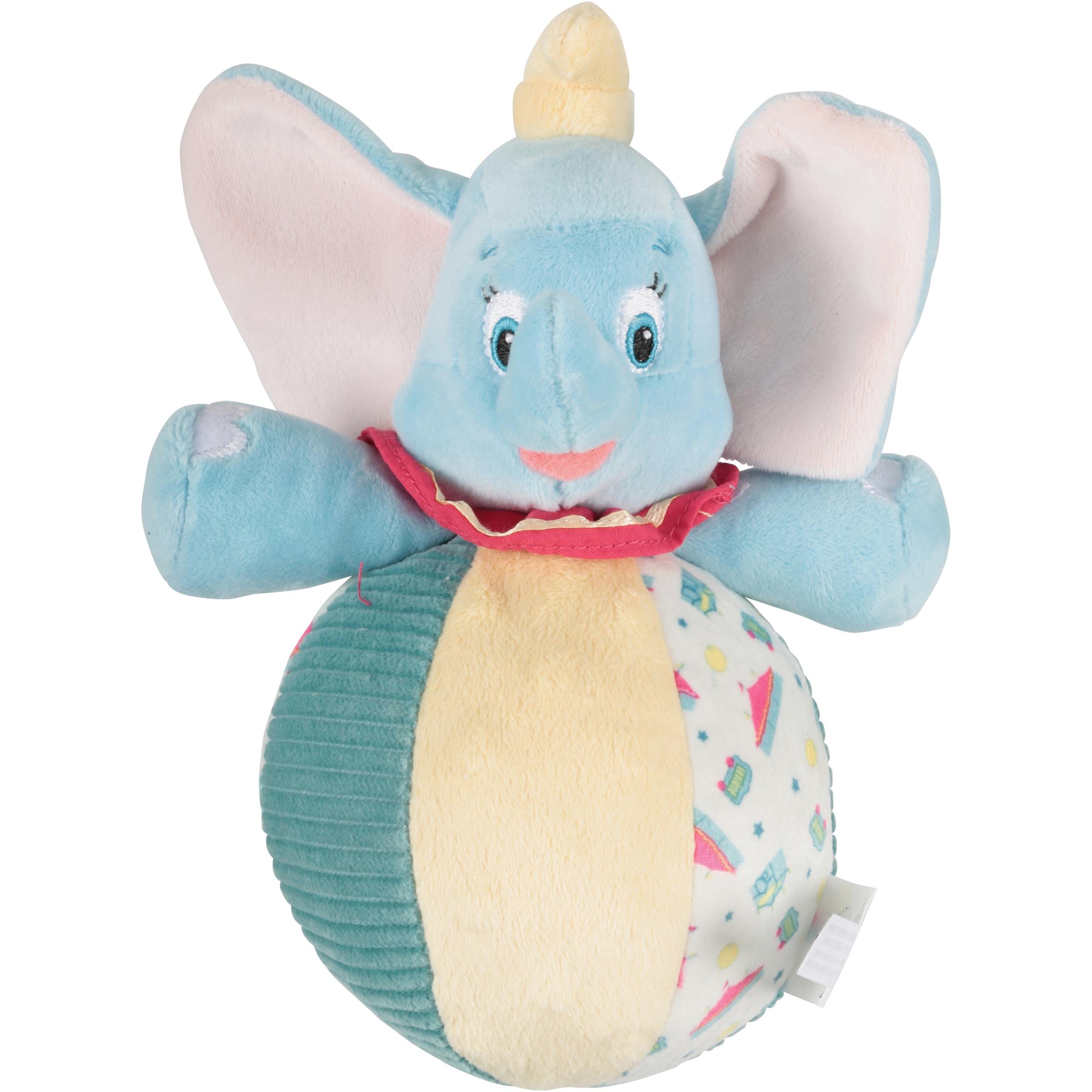 Disney Baby Dumbo
