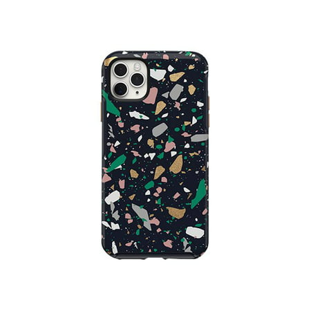 OtterBox iPhone 11 Pro Max Symmetry Series Case