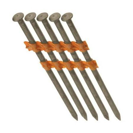- grip-rite 21 degree plastic strip full round head framing stick nail