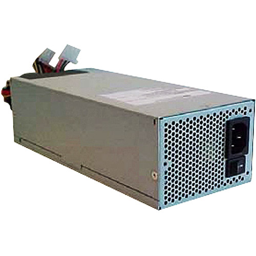 Sparkle Power SPI5002UC ATX12V & EPS12V Power Supply