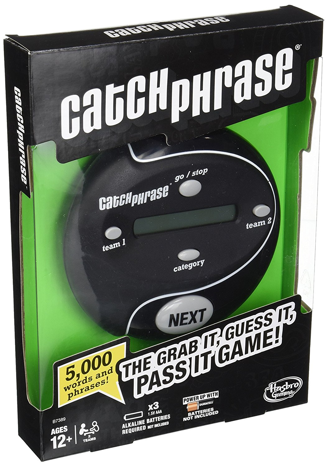 Catch Phrase Game, Wars Friends Exclusive Buzzd Sing Hasbro Song Board Humanity Best Cards... by