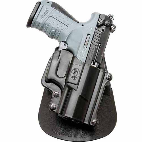 Fobus Right-Handed Holster, Walther Model P22