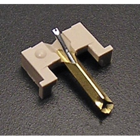 Phonograph Record Turntable Needle For CARTRIDGES SHURE M70, SHURE M72, SHURE M70EJ, SHURE M72EJ, SHURE M70B, SHURE M72B, New old stock By Durpower From - Shure Needle Stylus