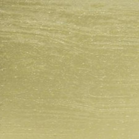 Wissmach Stained Glass - LIGHT AMBER
