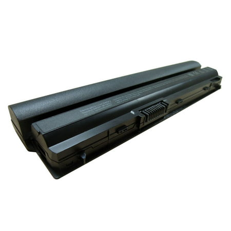 Superb Choice® Battery for Dell Latitude E6330 E6430S Series - image 1 of 1