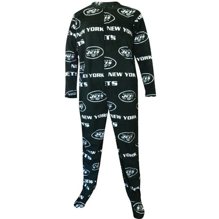 Image result for mens ny jets pajamas