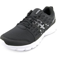 Reebok Men's Speed Rise Running Shoe (Multiple Colors)