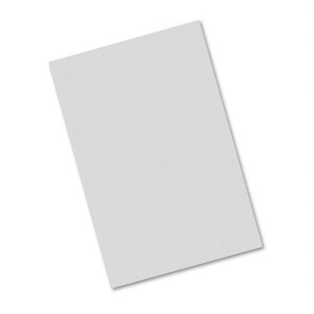Gray Construction Paper (Riverside Acid Free All-purpose Construction Paper - 18