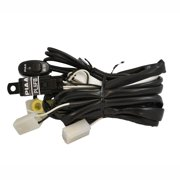PIAA 34085 Wiring Harness