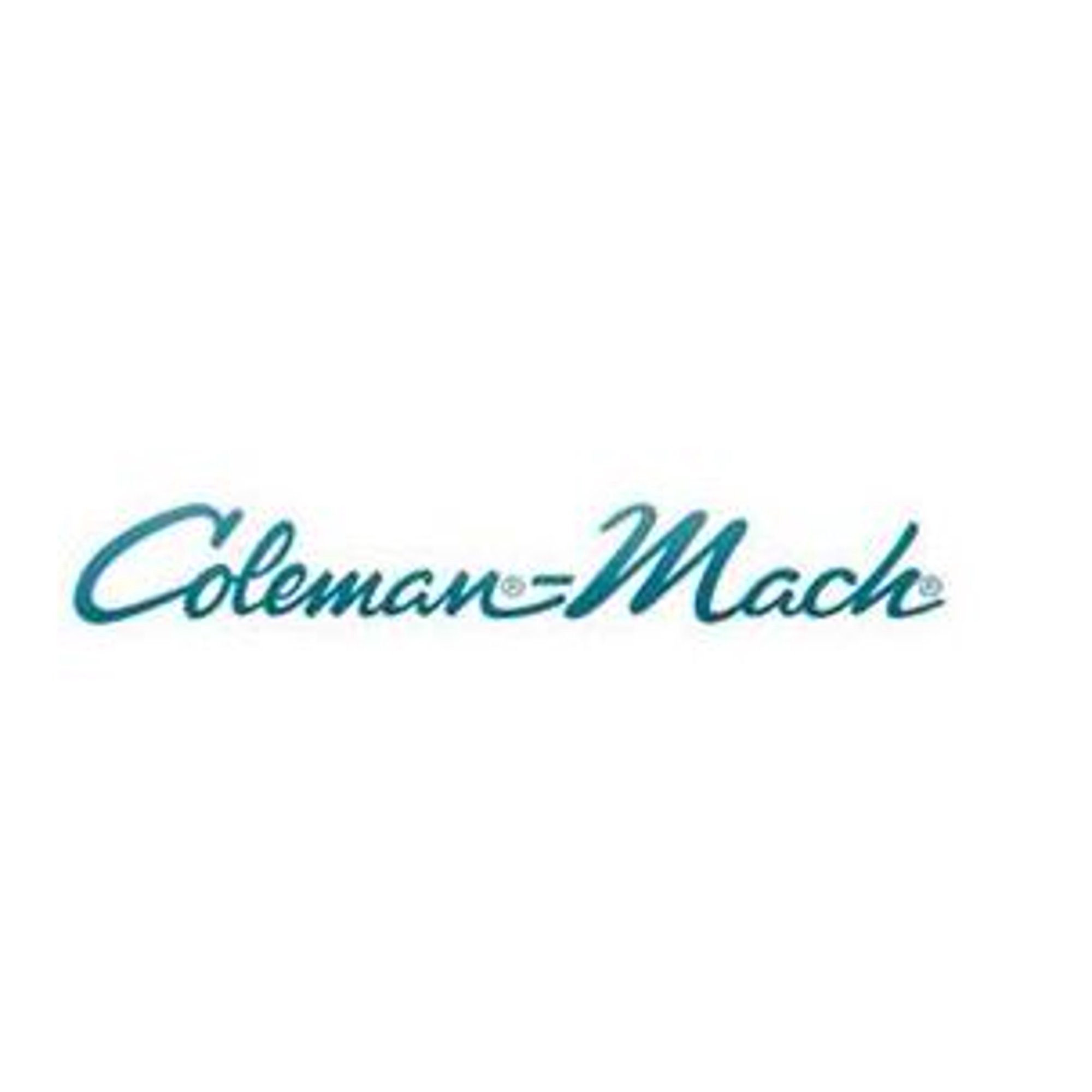 Coleman Mach 1499 5661 Air Conditioner Capacitor Run Capacitor Replacement For Coleman Models 67 7333 Walmart Canada