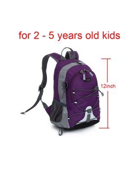 d2ffe8fbd7bc40 Boys  Backpacks   Accessories - Walmart.com