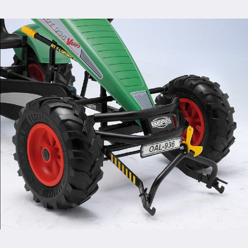 Berg Toys Front Linkage
