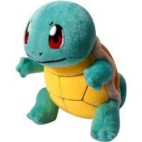 Pokemon XY Squirtle Plush