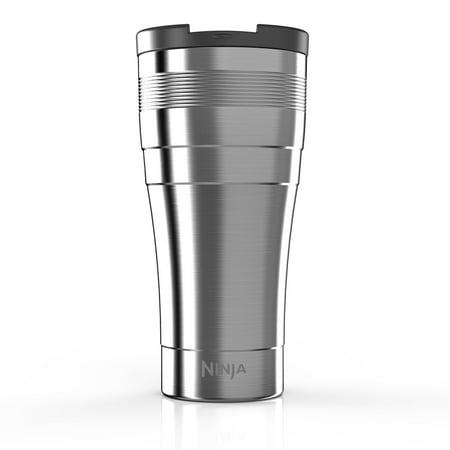 Ninja XL Thermal 22 oz. Multi-Serve Travel Mug