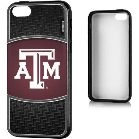 Texas A Aggies Apple Iphone 5C Bumper Case