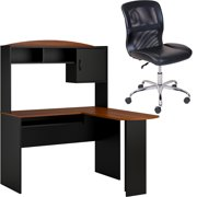 Desk Amp Chair Bundles