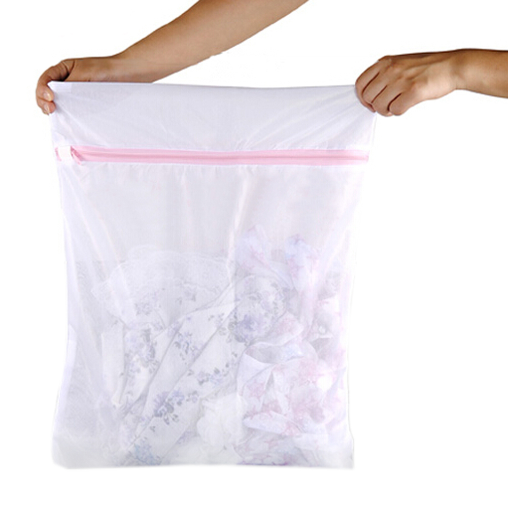 Aspire Laundry Sweater Lingerie Wash Mesh Bag-XL
