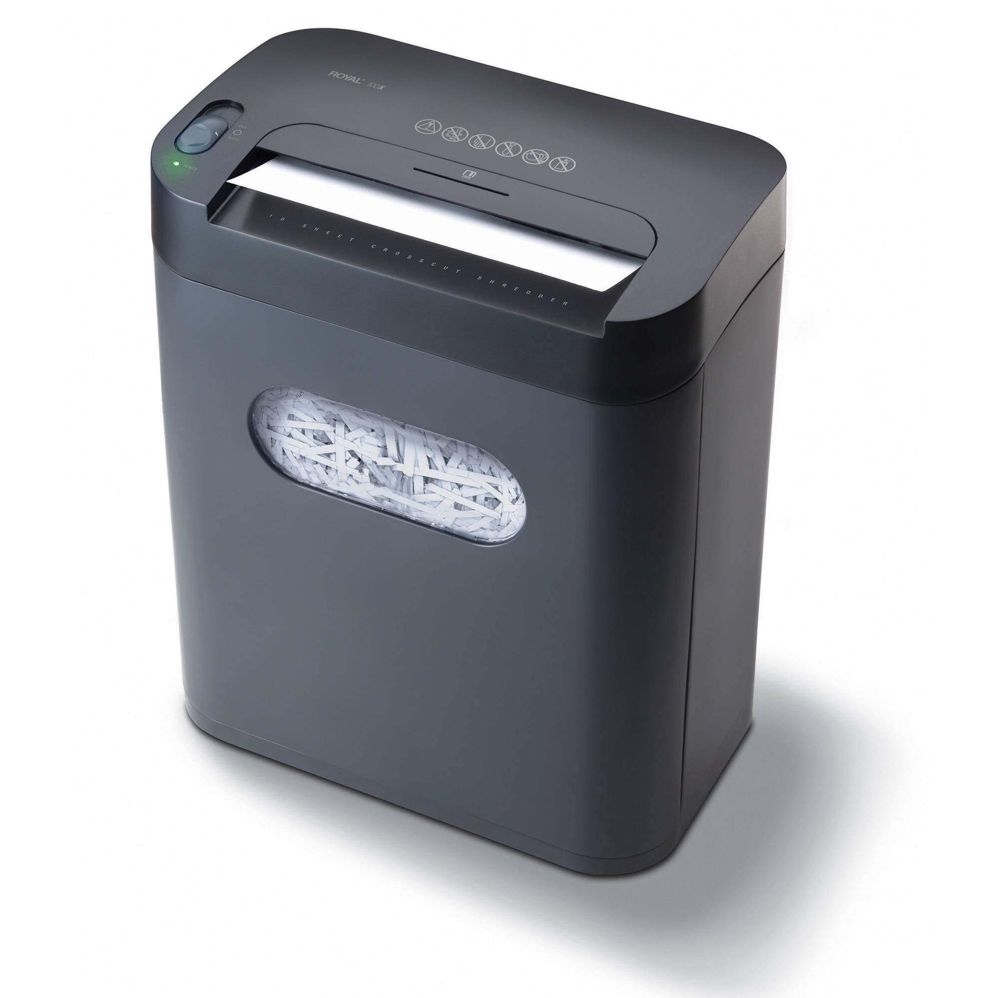royal crosscut paper shredder Find great deals on ebay for royal paper shredder and cross cut paper shredder shop with confidence.