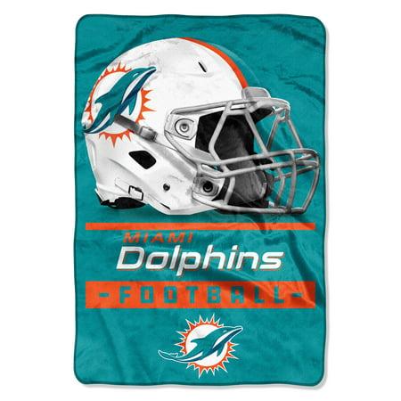 Nfl Miami Dolphins (NFL Miami Dolphins Sideline 62