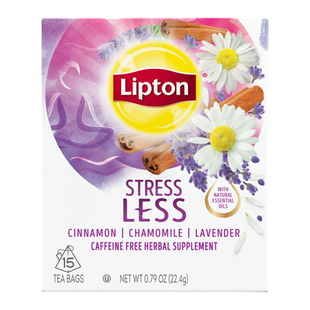 Lipton tea bag free sample of lipton infusion maroc morocco tea.