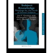 Subject Knowledge - eBook