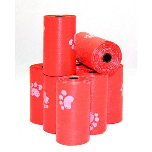 Best Pet Supplies Refill Poop Bags