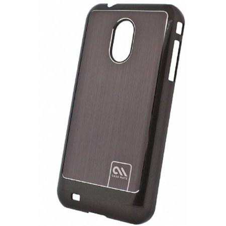samsung galaxy s ii epic 4g touch for sprint accessories