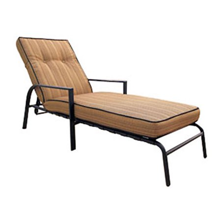 Braddock heights chaise lounge for Braddock heights chaise lounge