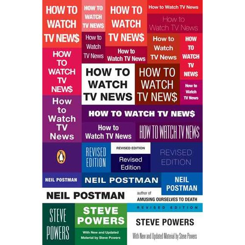 How to Watch TV News