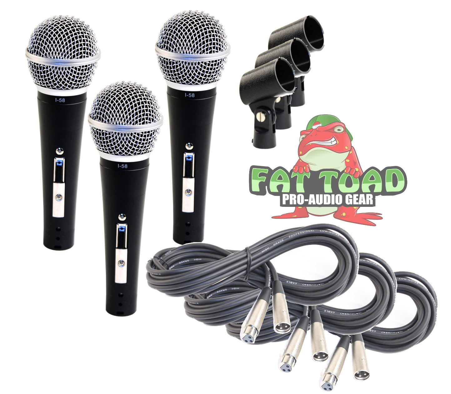 Microphone earbuds handheld singing - earbuds with microphone under 5.00