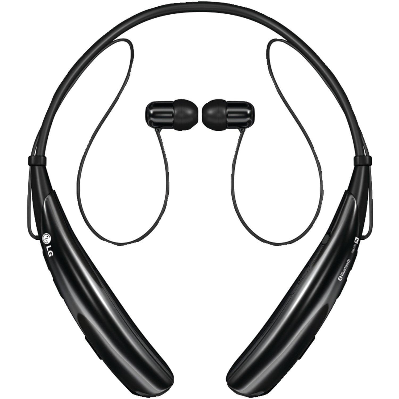 Skullcandy earbuds hesh 2 - wireless earbuds jaybird freedom 2