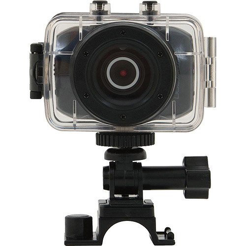 emerson go action cam 720p specs howard