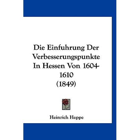 book Einfluß der Hinterschiffsform auf das Manövrieren