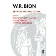 W.R. Bion - eBook