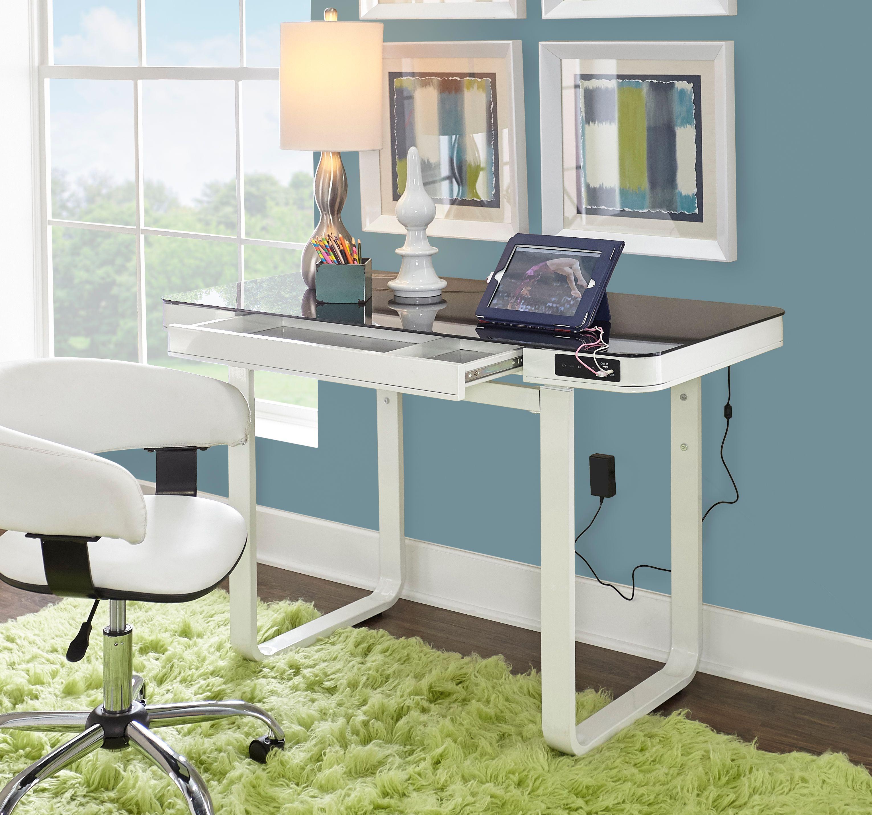 Powell Desk Desk Design Ideas
