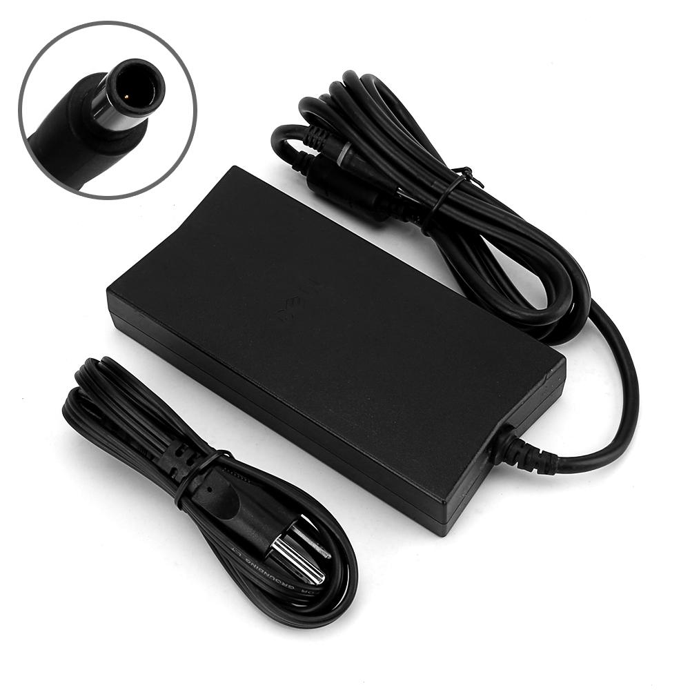 Dell Inspiron 15 5577 ( P57F ) Genuine Original OEM Laptop Charger AC Adapter Power 130W