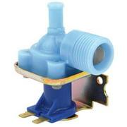 SCOTSMAN 12-2446-23 Water Inlet Solenoid