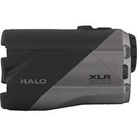 Halo 1500 Yards Laser Range Finder, XLR1500