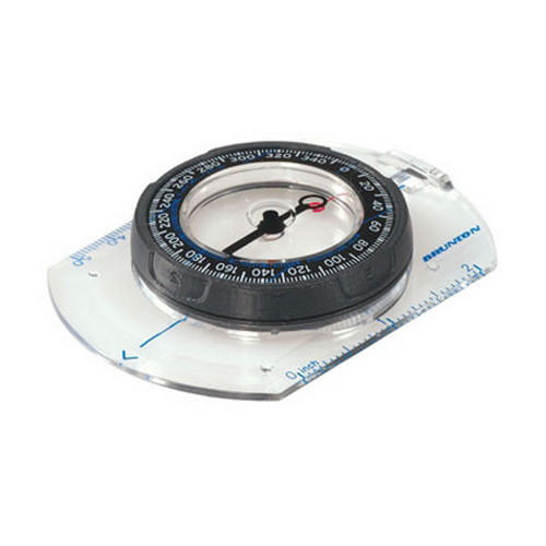 79859 Brunton O.S.S. Technology Compass