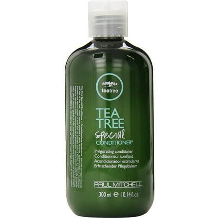 Paul Mitchell Tea Tree Special Conditioner, 10.14 Fl Oz