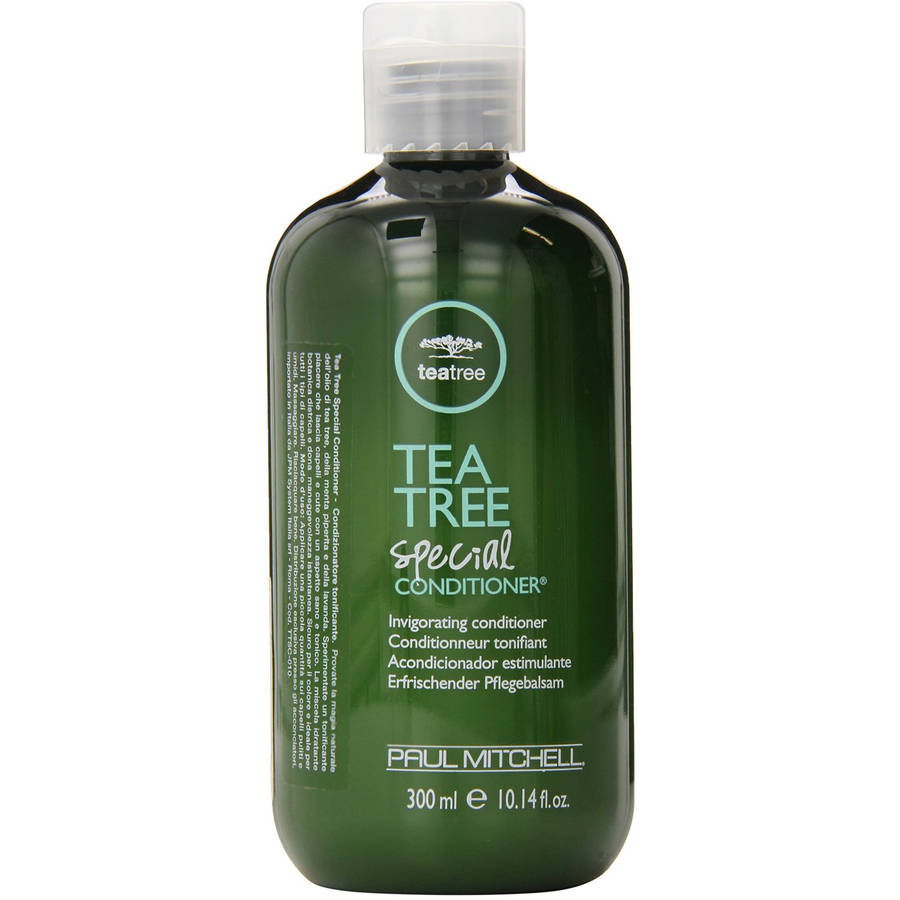 Paul Mitchell Tea Tree Special Conditioner, 10.14 Fl Oz