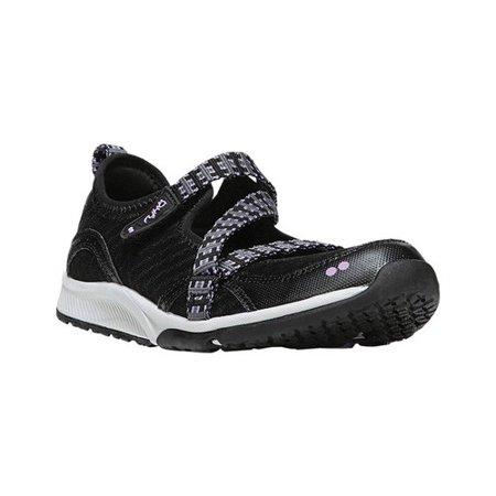 Women's Kailee Slip On Sneaker