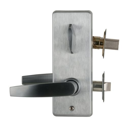 Schlage S210pd Jup S200 Series Commercial Tubular