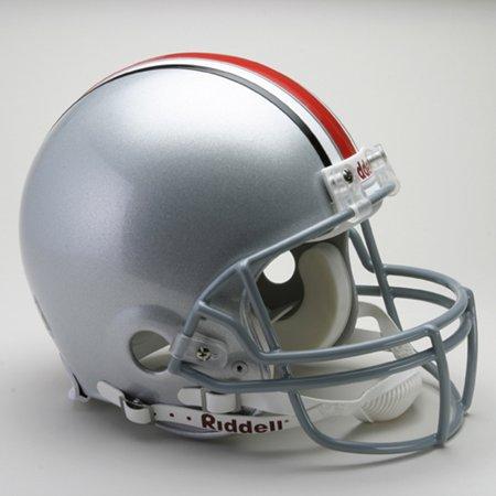 Riddell Pro Line Collegiate Authentic Helmet - (Authentic Helmet)